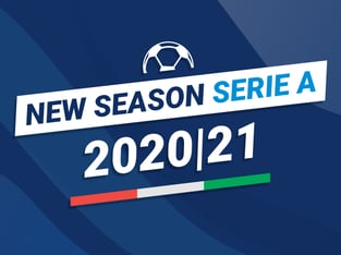 Legalbet.com: Sports Betting Guide: the Return of the Italian Serie A.