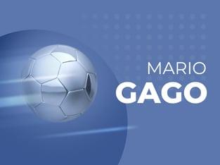 Mario Gago: ¿Qué ha pasado con el Lazio-Torino?.