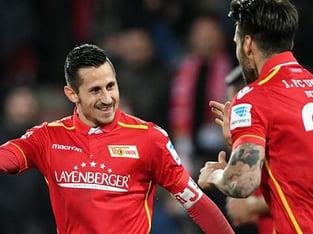 Archie23: «Унион Берлин» – «Лейпциг»: прогноз на матч Бундеслиги.