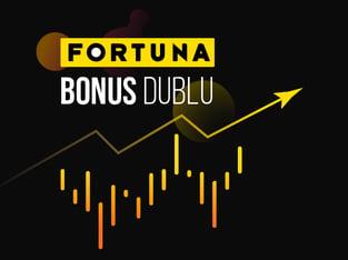 legalbet.ro: Casa de pariuri Fortuna ne rasfata cu noi bonusuri si pariuri asiatice.