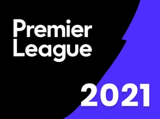 Legalbet.uk: Premier League 20/21 preview!.