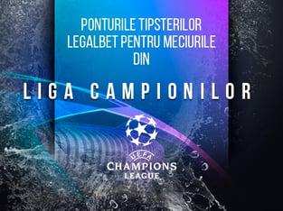legalbet.ro: Ajax, AEK Atena si Dinamo Zagreb, aproape de calificare in grupele Ligii Campionilor.