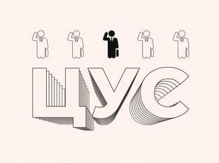 Legalbet.by: «Решение принято, живите с этим». Как выбирали технологического партнёра ЦУС.