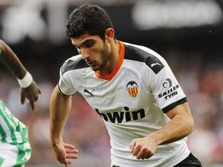 Максим Погодин: «Валенсия» - «Аталанта»: отыграть три гола на «Месталье» без зрителей?.