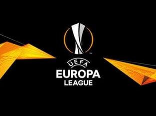 alex201530: Прогноз на матч «Карабах» – «Линфилд»: азербайджанский реванш?.