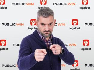 Tudor Silviu Samuila: Miercuri de la ora 19:30 ne vedem LIVE pe Facebook!.