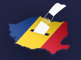 legalbet.ro: Ponturi si cote pentru alegerile parlamentare din 6 decembrie 2020.