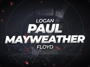 Legalbet.uk: Its Really Going to Happen: News on the Logan Paul vs. Floyd Mayweather Fight.