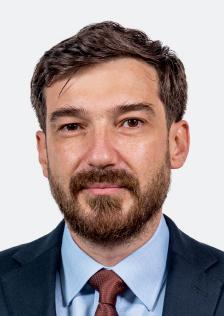 Ion Alexandru