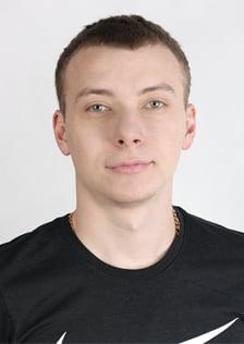 Андрей Запарнюк