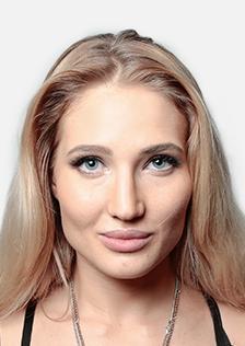 Анастасия Янькова