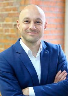 Дмитрий Маневич