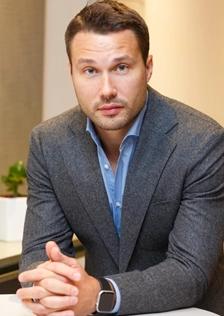 Dainis Niedra