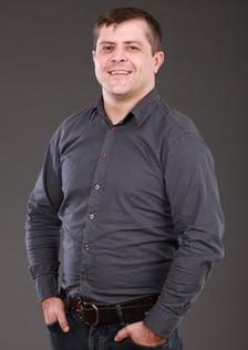 Тарас Шевчук
