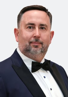 Дмитрий Малков