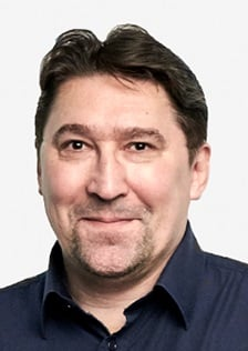 Vladislav Baturin